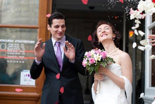 Photographe mariage - julienthomasphoto.com - photo 14