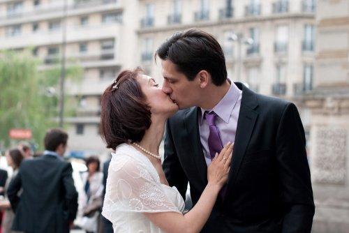 Photographe mariage - julienthomasphoto.com - photo 17