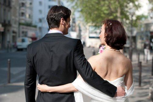 Photographe mariage - julienthomasphoto.com - photo 18