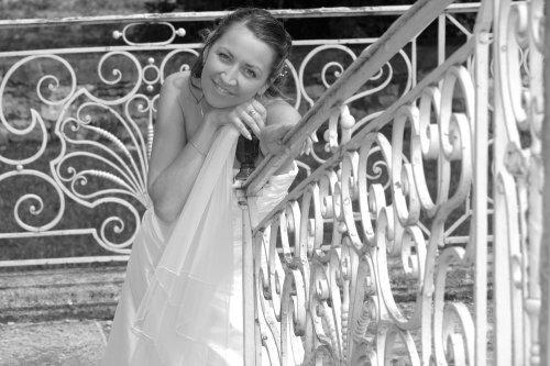 Photographe mariage - STUDIOBORIES RODEZ  0565783360 - photo 89