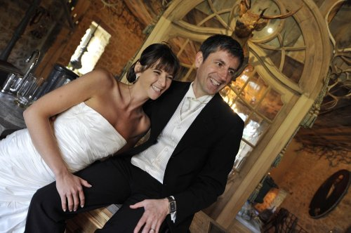 Photographe mariage - STUDIOBORIES RODEZ  0565783360 - photo 72