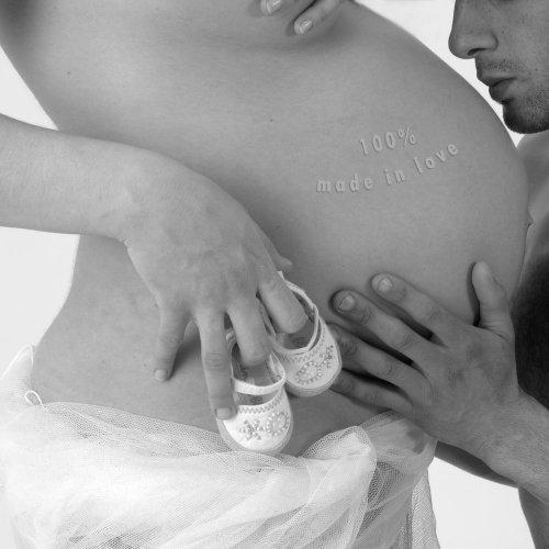 Photographe mariage - STUDIOBORIES RODEZ  0565783360 - photo 49