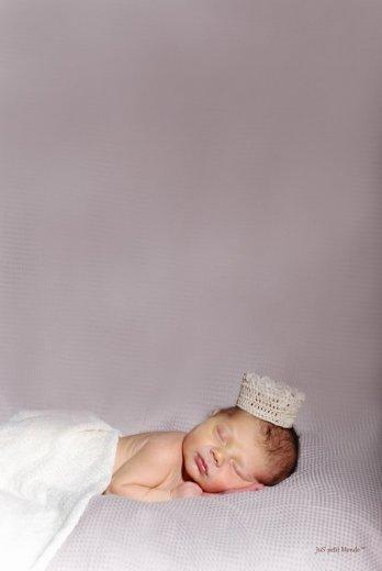 Photographe mariage - JuS' petit monde - photo 6