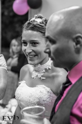 Photographe mariage - FVH Photography - photo 38