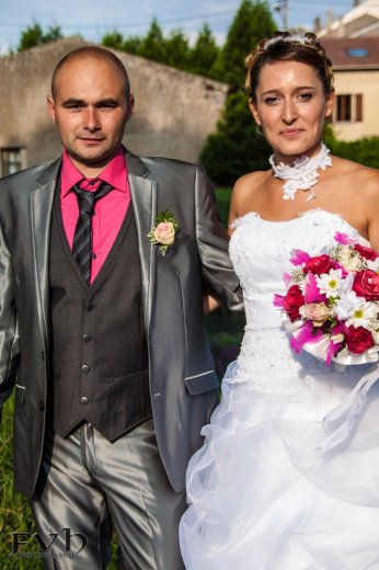 Photographe mariage - FVH Photography - photo 19