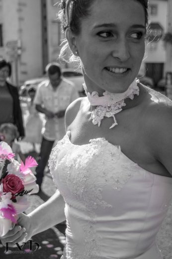 Photographe mariage - FVH Photography - photo 15