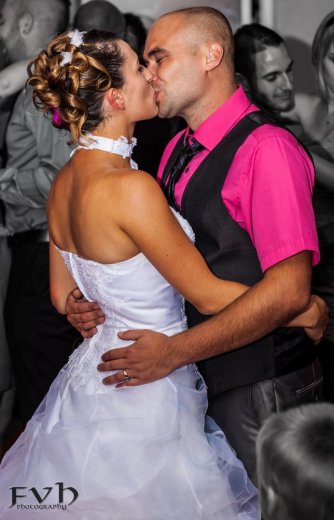 Photographe mariage - FVH Photography - photo 40