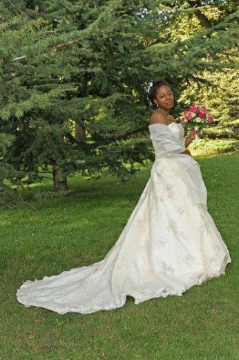 Photographe mariage - Dominique  MAJ-AUTRIVE - photo 8