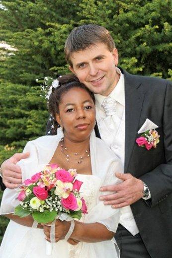 Photographe mariage - Dominique  MAJ-AUTRIVE - photo 5
