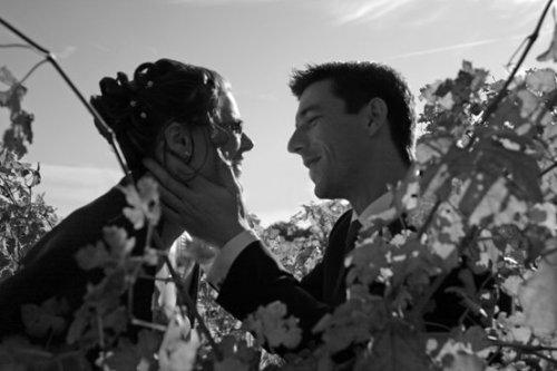 Photographe mariage - Dominique  MAJ-AUTRIVE - photo 2
