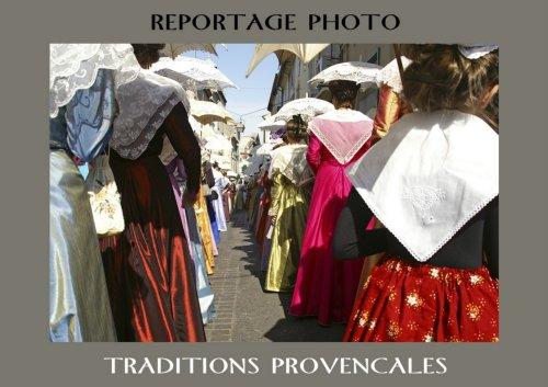 Photographe mariage - ARFARAS - photo 9