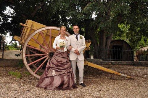 Photographe mariage - Menegoni Giorgio - photo 2