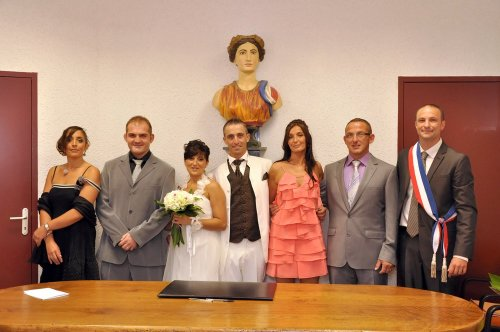 Photographe mariage - Menegoni Giorgio - photo 1