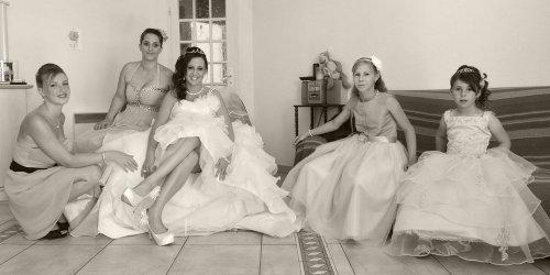 Photographe mariage - Menegoni Giorgio - photo 4