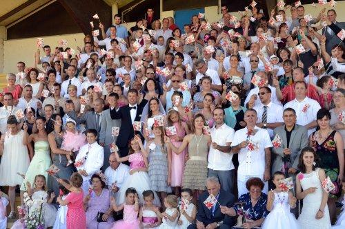 Photographe mariage - Menegoni Giorgio - photo 5
