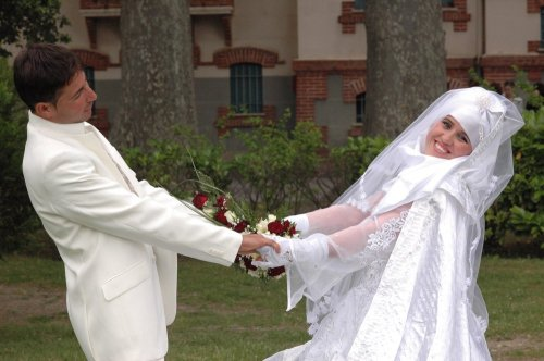 Photographe mariage - Menegoni Giorgio - photo 24