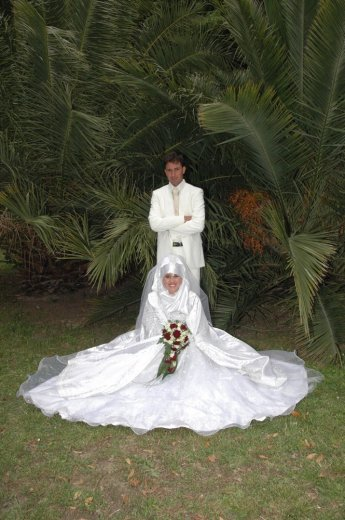 Photographe mariage - Menegoni Giorgio - photo 25