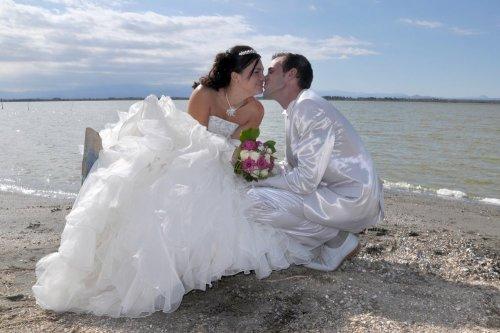 Photographe mariage - Menegoni Giorgio - photo 39