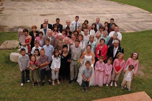 Photographe mariage - Menegoni Giorgio - photo 13