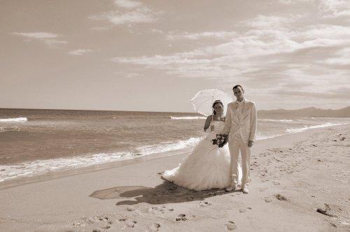 Photographe mariage - Menegoni Giorgio - photo 40