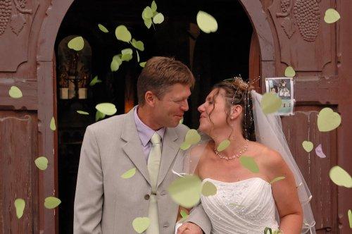 Photographe mariage - Menegoni Giorgio - photo 12