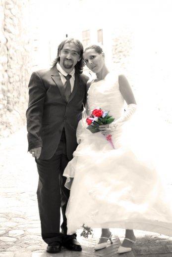 Photographe mariage - Menegoni Giorgio - photo 32