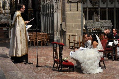 Photographe mariage - Menegoni Giorgio - photo 36