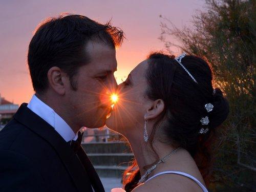 Photographe mariage - Menegoni Giorgio - photo 6