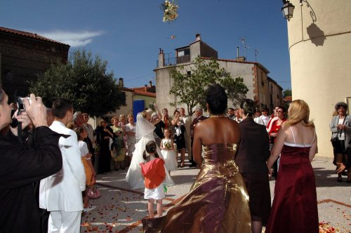 Photographe mariage - Menegoni Giorgio - photo 35