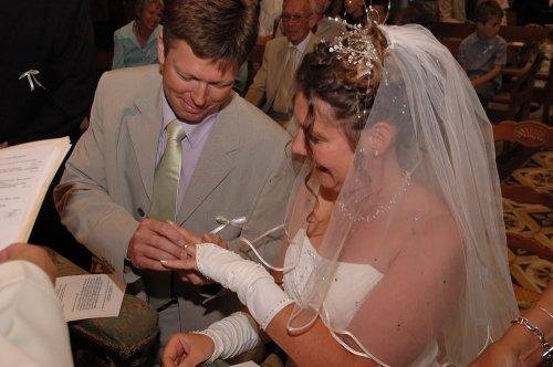 Photographe mariage - Menegoni Giorgio - photo 10