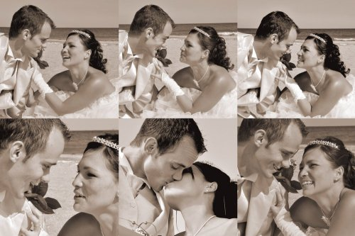 Photographe mariage - Menegoni Giorgio - photo 41