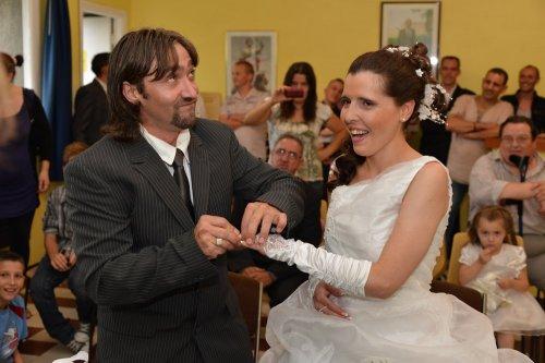 Photographe mariage - Menegoni Giorgio - photo 30