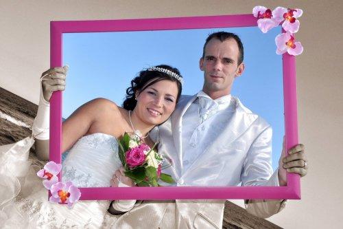 Photographe mariage - Menegoni Giorgio - photo 37