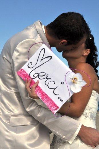 Photographe mariage - Menegoni Giorgio - photo 38