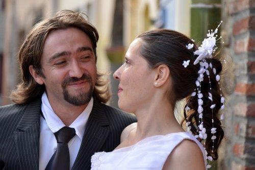 Photographe mariage - Menegoni Giorgio - photo 21