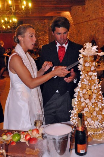 Photographe mariage - Menegoni Giorgio - photo 19