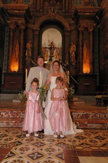 Photographe mariage - Menegoni Giorgio - photo 11