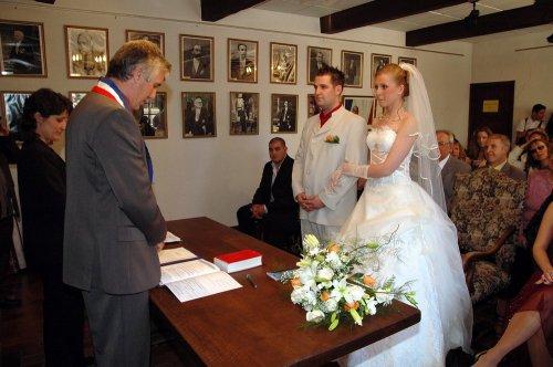 Photographe mariage - Menegoni Giorgio - photo 34