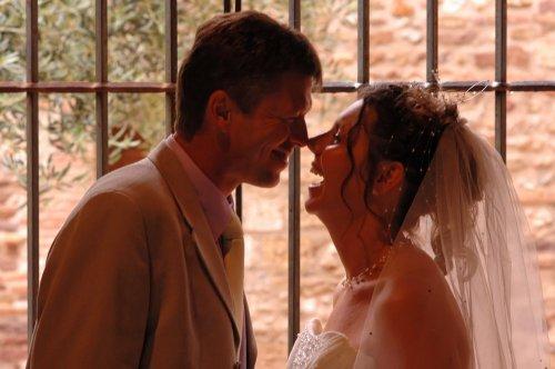 Photographe mariage - Menegoni Giorgio - photo 14