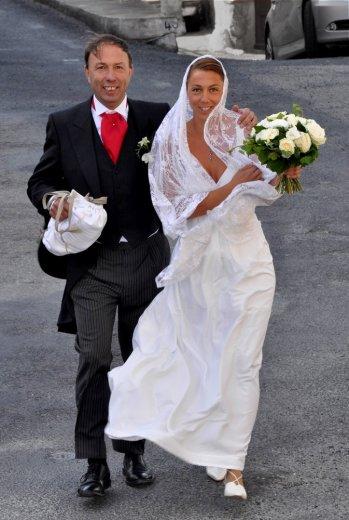 Photographe mariage - Menegoni Giorgio - photo 15