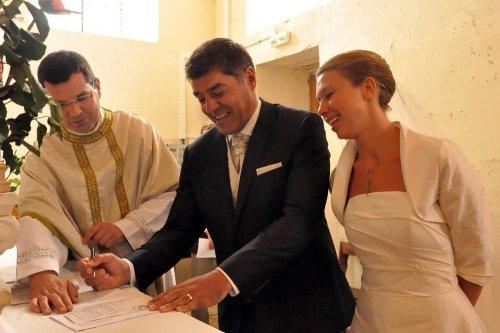 Photographe mariage - Menegoni Giorgio - photo 29