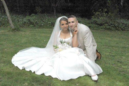 Photographe mariage - Menegoni Giorgio - photo 26