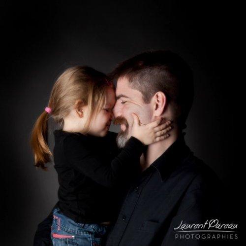 Photographe mariage - LAURENT PAREAU PHOTOGRAPHIES - photo 11