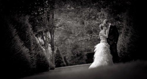 Photographe mariage - LAURENT PAREAU PHOTOGRAPHIES - photo 28