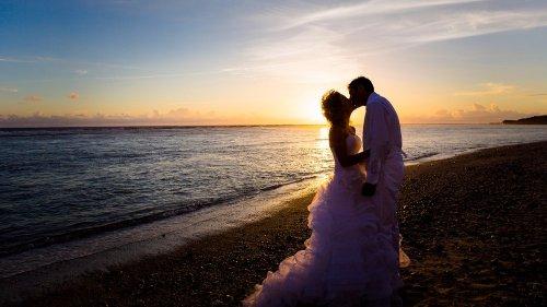 Photographe mariage - LAURENT PAREAU PHOTOGRAPHIES - photo 29