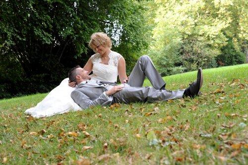 Photographe mariage -  FredReflex Photographe France - photo 2