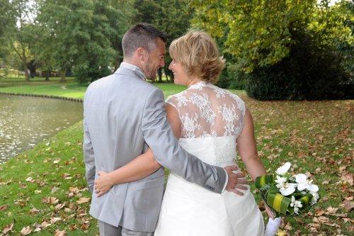 Photographe mariage -  FredReflex Photographe France - photo 4