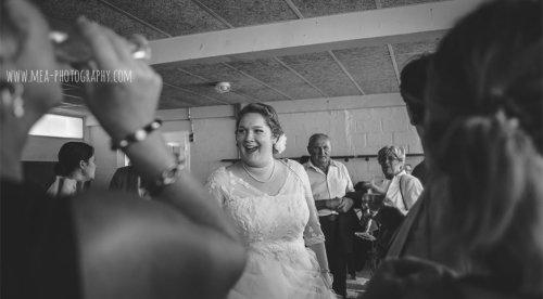 Photographe mariage - Méa Photography - photo 50