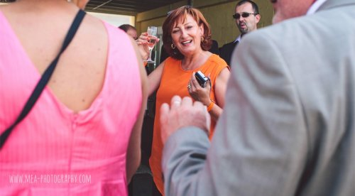 Photographe mariage - Méa Photography - photo 47
