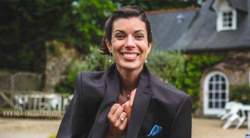 Photographe mariage - Méa Photography - photo 59